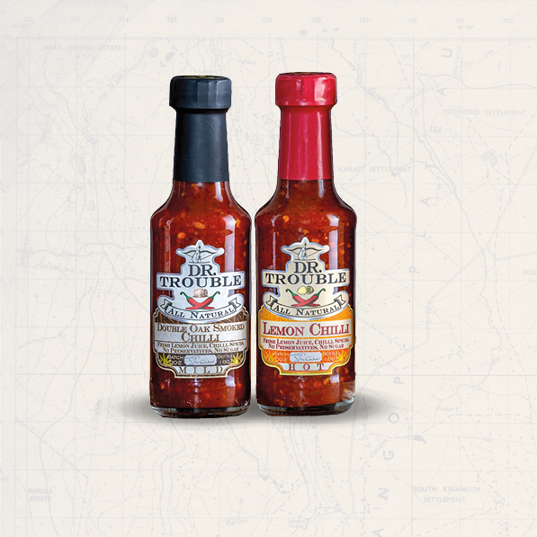 drtrouble-sauce-red-black-125ml